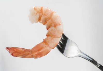 You Can Have The Best Gulf Shrimp Here Is How